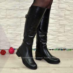 Обувь женская, мужская, детская. Натуральная кожа, замш