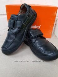 Туфли кожаные 30р.
