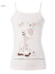 Майка для девочки, детские маички, майки, маечки для дівчинки, підросткові
