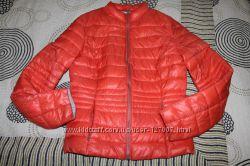 Деми курточка  Ostin
