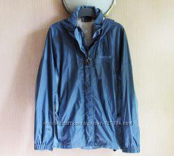 Фирменная мембранная куртка Marmot, р. S