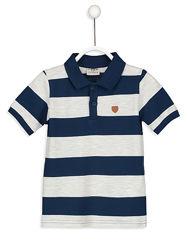 Фирменная футболка, поло, от 9 до 11 лет
