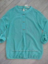 Распродажа блузочек по закупке