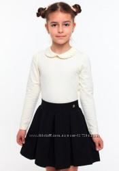 Smil Смил школьная блуза 158р и 164р