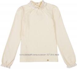 Smil классика в школу блуза гольф 128р Смил