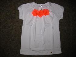 Smil Смил летняя футболка блузка в наличии
