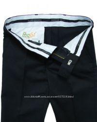 Продам нові брюки для школи ТМ Bogi розмір 140-146