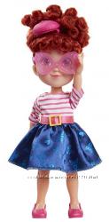 Кукла Fancy Nancy Парижанка Фантазерка Нэнси Disney, 25 см