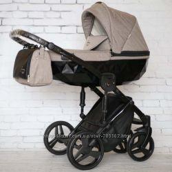 Детская коляска 2 в 1 Tako Junama Diamond 04