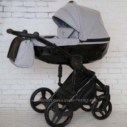 Детская коляска 2 в 1 Tako Junama Diamond 07
