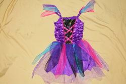 Платье на Хэллоуин  костюм , ведьма, ведьмы