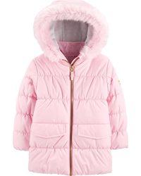 Зимняя куртка Oshkosh 4in1 на 5 лет. Пролет