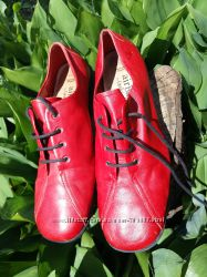 Обувь женская размер 39-42