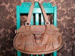 Сумка Longchamp D&G Ralph Lauren