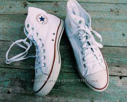 Кеды Converse All Star р. 42