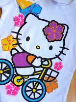Брендовые футболки для девочек Jumping Beans и Jumping Meters