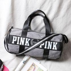 e3bfc33d53d29 Спортивная сумка Victorias Secret PINK, 595 грн. Женские сумки ...