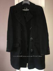 Пальто Olyo