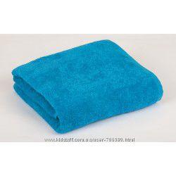 Махровые полотенца 30х50 опт для садика, Турция