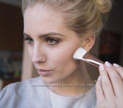 Самые нужные кисти для макияжа - разные виды