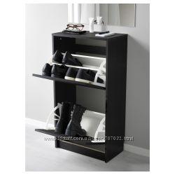 Шафа для обуви IKEA
