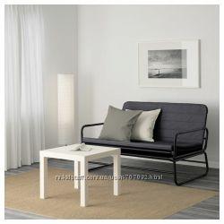 диван раскладной Hammarn Ikea 3979 грн мебель для гостиной купить