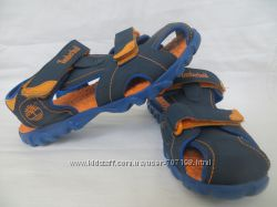 Босоножки сандалии TIMBERLAND