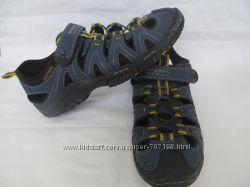 Босоножки, сандалии Sperry Top-Sider, Cherokee Adidas , TIMBERLAND