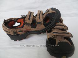 Босоножки, сандалии Sperry Top-Sider, Adidas, Cherokee, TIMBERLAND