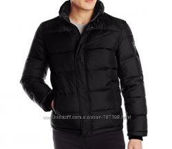 Курточка Calvin Klein, оригинал, зима