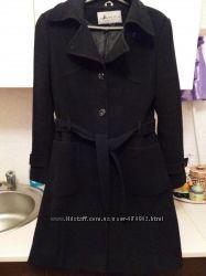 Пальто женское. Розпродаж вещей