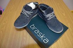 Демісезонні черевички на хлопчика