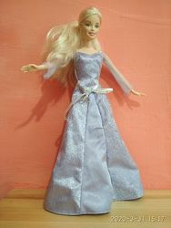 Кукла Barbie Mattel