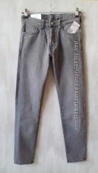 Новые джинсы H&M размер 28