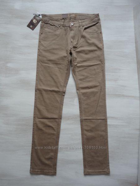 Новые лёгкие джинсы, качество, 29, 30, 31, 32