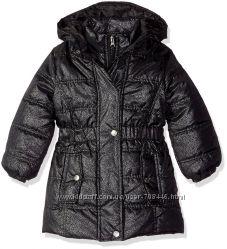 Куртка еврозима для дев. рост 146-152 USA