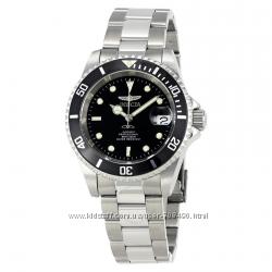 Оригинал, новые в наличии мужские часы Invicta MAKO Pro Diver 8926OB