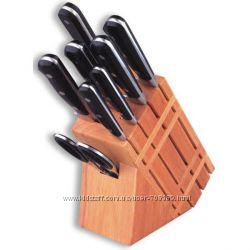 Наборы ножей Vinzer