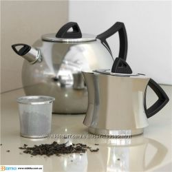 Набор для чая Zeno Артикул 1100814