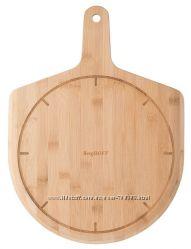 Лопатка для пиццы Berghoff Leo 3950024