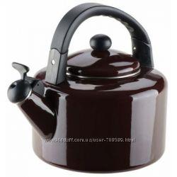 Чайник Granchio 88631