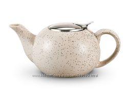 Чайники Фиссман керамические для заваривания чая - по оптовым ценам