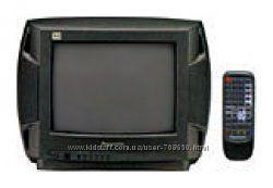 телевизор Panasonic с креплением на стену