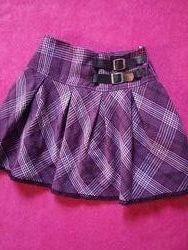 Наши юбки на любой вкус