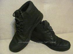 Демисезонные ботинки Timberlend 37 р.
