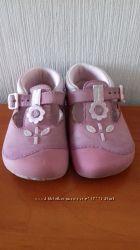 Туфельки 22-23 размера