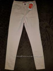 Продам новые женские штаны размер М, 44.