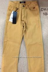Продам штаны, брюки, джинсы на мальчика на 10, 12, 18 лет, Венгрия.