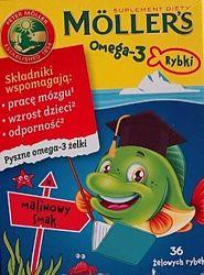 3 рыбки стоковое изображение. изображение насчитывающей вполне ...   250x185
