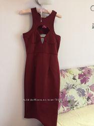 Міді платтячко
